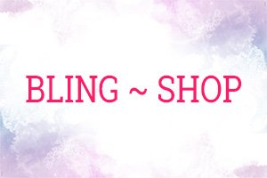 bling-shop-logo