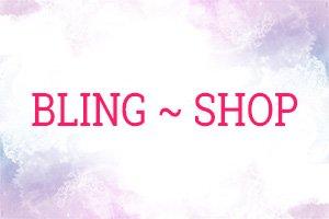 BLING SHOP