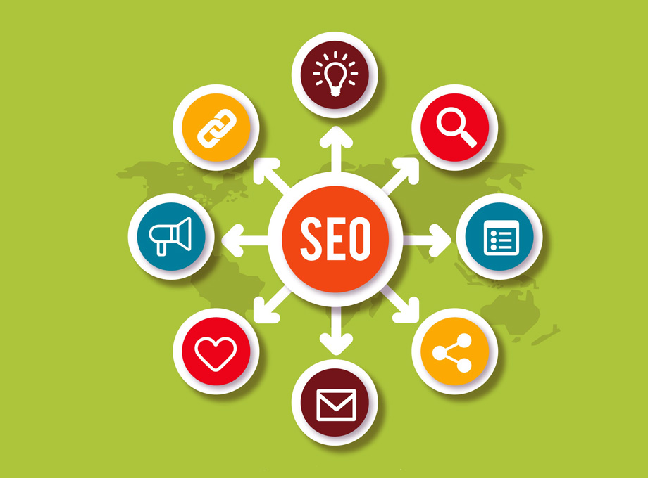 factors-ranging-commercial-sites