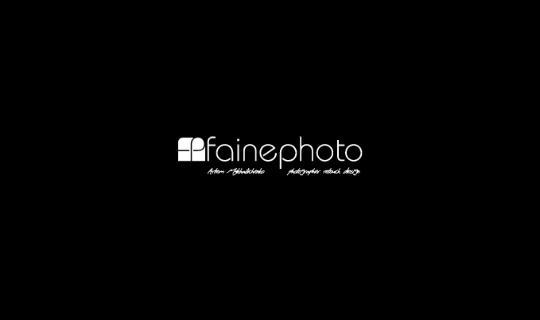 Fainephoto