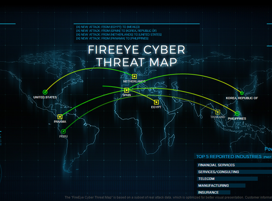 maps-of-cyber-attacks-in-real-time