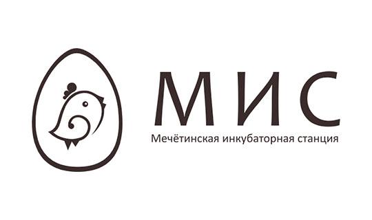 """Mechetinskaya incubator station"""