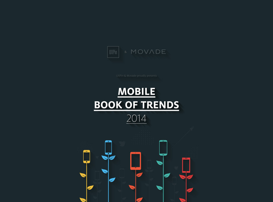 mobile_book_of_trends_2014