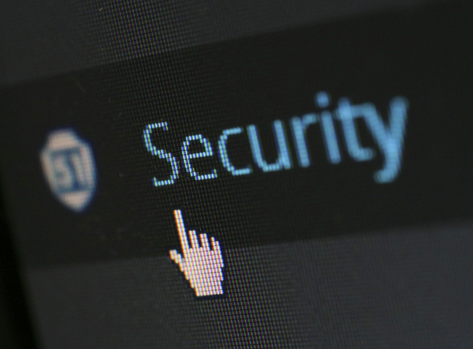 protecting-site-from-hacking-and-viruses