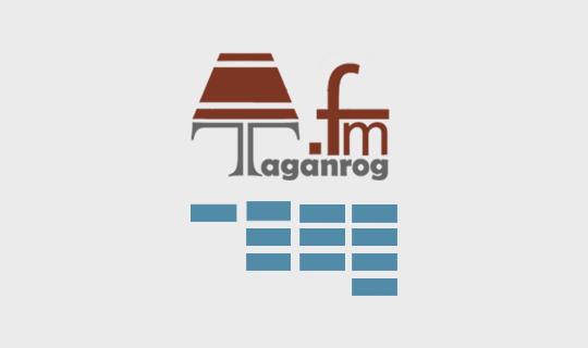 Taganrog FM