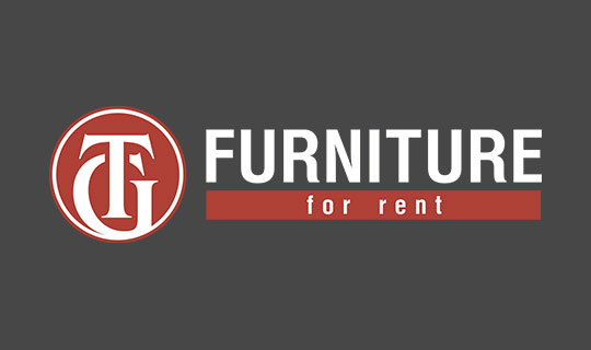 Trone Grande — Furniture for Rent
