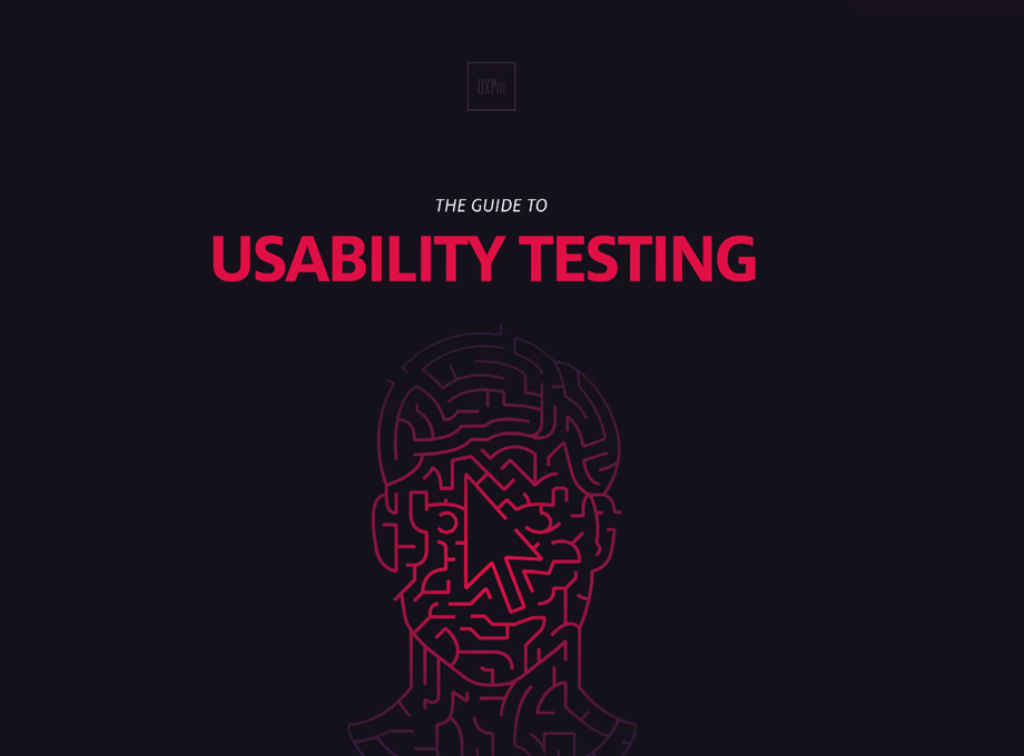 the_guide_to_usability_testing