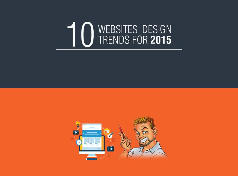 top10-web-design-trends-2015